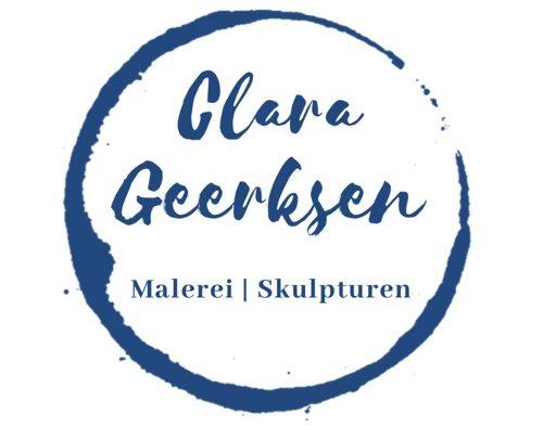 Clara Geerksen